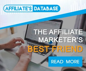 affiliatesdatabase-about
