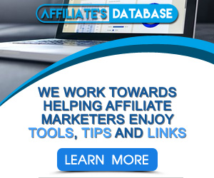 affiliatesdatabase-careers
