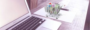 email marketing tips toy cart 300x100 - email-marketing-tips-toy-cart